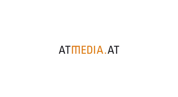 atmedia.at am 12. Dezember 2011