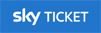 Logo Sky Ticket