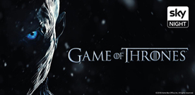Neu: Game of Thrones – Staffel VII